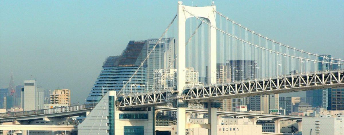石炭火力を考える東京湾の会