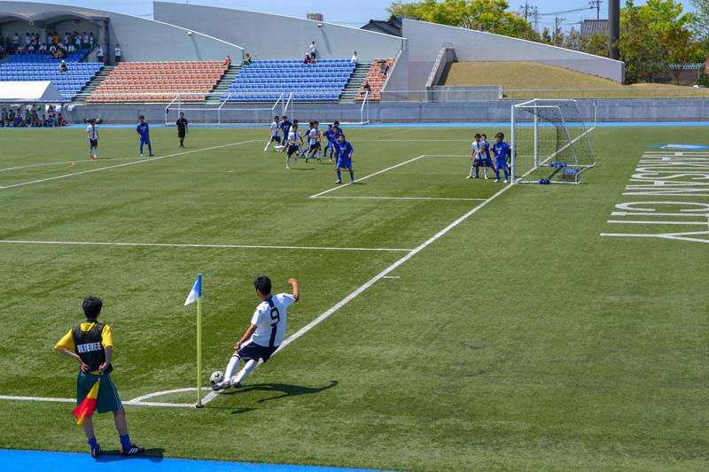 蘇我スポーツ公園